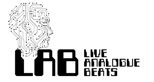 New-LAB-Logo-Black