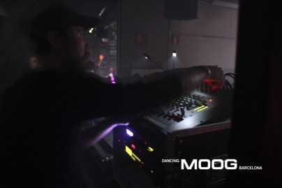 moog-barcelona-jornades-cau-dorella-12-1024x682