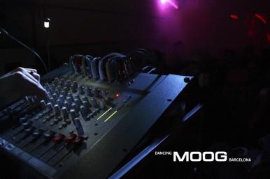 moog-barcelona-jornades-cau-dorella-15-1024x682