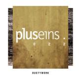 Dustywork Plus eins